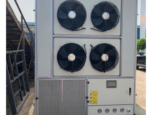 热泵烘干机厂家定制