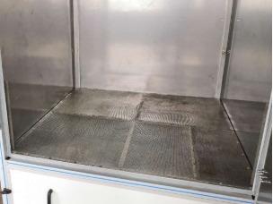 烘干机设备烘干房