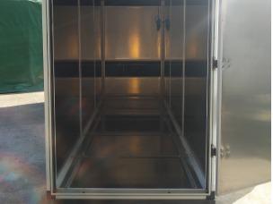 热泵烘干机定制