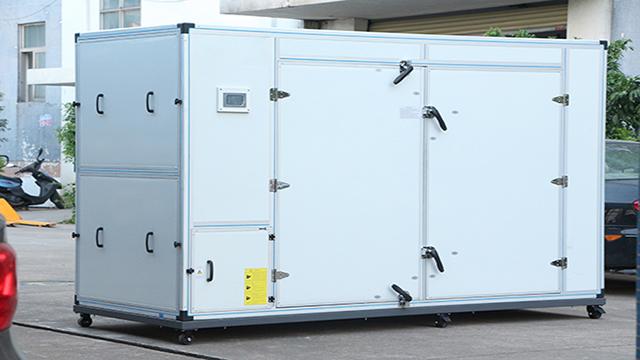 连特斯拉都在用的热泵技术,到底是什么黑科技?【主牧安】