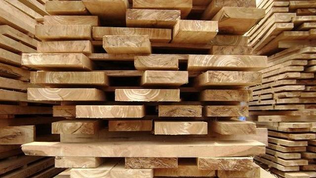 木材烘干机【主牧安】