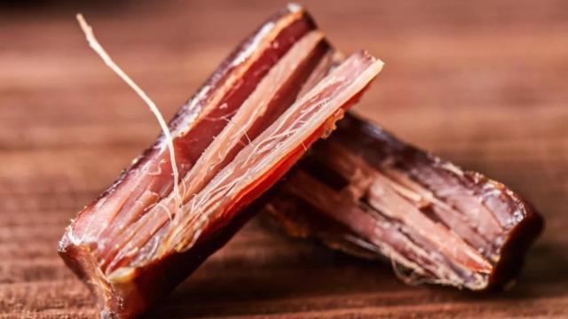空气能牛肉烘干机技术领先教您烘出优质牛肉干!【主牧安】