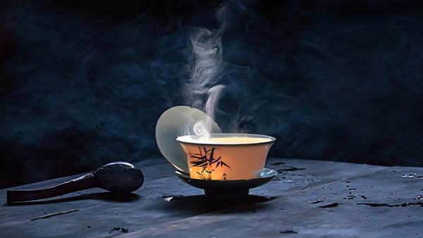 花茶烘干机